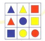 Compl 233 Ment Logix La Librairie Des Maths