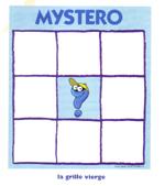 Compl 233 Ment Mystero La Librairie Des Maths