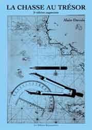 Carte Au Tresor Geometrie.Geometrie Ludique Au Cycle Iii Chasse Tresor La Librairie Des Maths